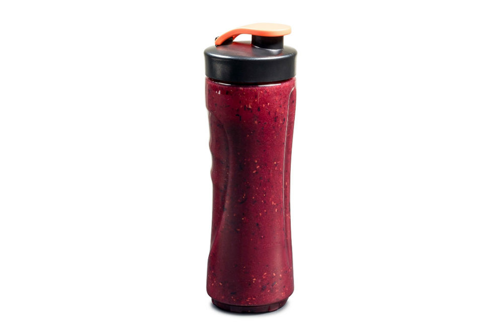 Epica Blender with Take-Along Bottle Review