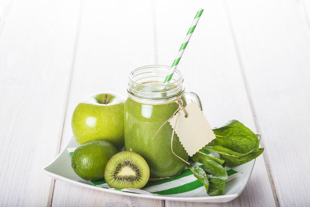 AMRAP Nutrition Organic Supergreens Powder- A Closer Look